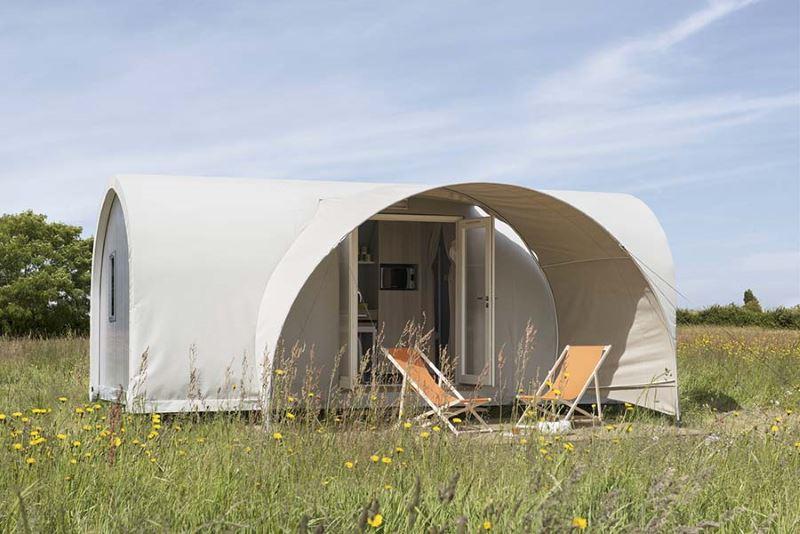 Unterkunft Jugendreisen Ostsee