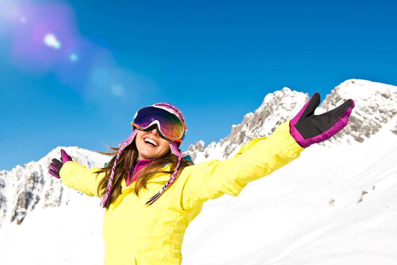 jugendreisen winter mit ski und snowboarden in sterreich. Black Bedroom Furniture Sets. Home Design Ideas
