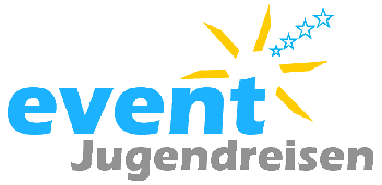 event-jugendreisen