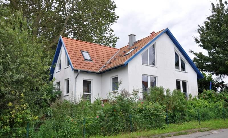 Unterkunft-Ostsee-Jugendreisen-Surendorf